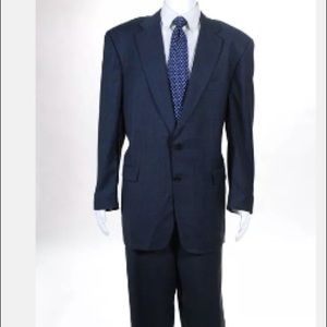 🌺🌺BURBERRY 2-PIECE SUIT🌺46L🌺🌺